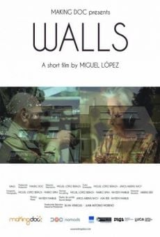 Walls (Si estas paredes hablasen) on-line gratuito