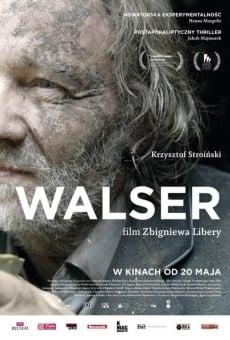 Walser online kostenlos