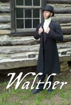 Ver película Walther