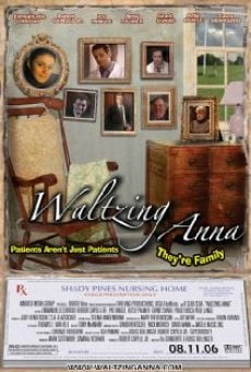 Waltzing Anna on-line gratuito