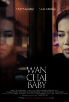 Wan Chai Baby gratis