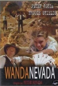 Wanda Nevada on-line gratuito