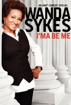 Wanda Sykes: I'ma Be Me on-line gratuito