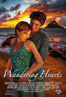 Wandering Hearts on-line gratuito