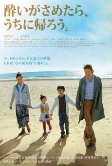 Ver película Wandering Home