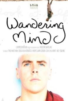 Ver película Wandering Mind
