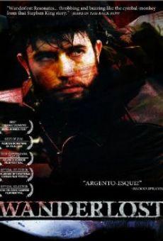Ver película Wanderlost