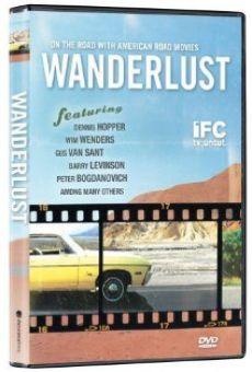 Wanderlust gratis