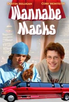 Wannabe Macks online