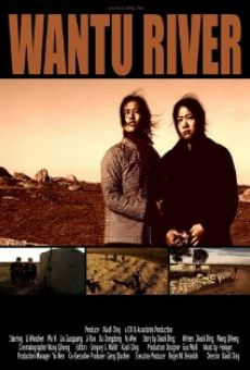 Watch Wantu River online stream