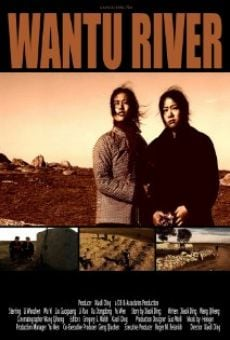 Wantu River on-line gratuito