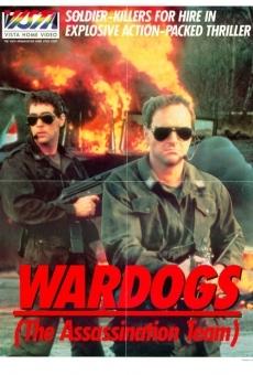 Ver película War Dog