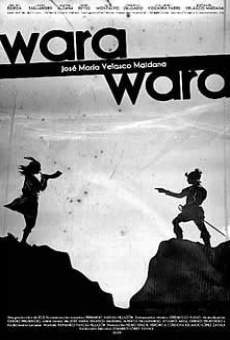Ver película Wara Wara