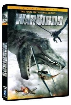 Ver película Warbirds
