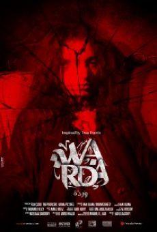 Warda online