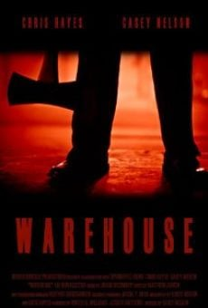 Warehouse online free