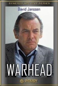 Ver película Warhead