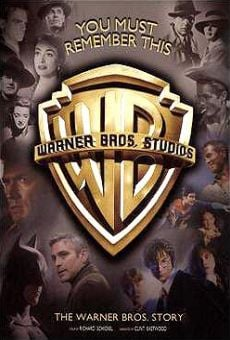 You Must Remeber This: The Warner Bros. Story online streaming