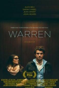 Warren on-line gratuito