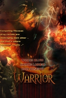Warrior on-line gratuito