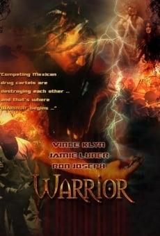 Warrior online gratis