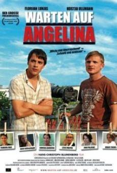 Warten auf Angelina online free