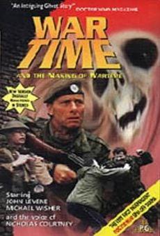 Ver película Wartime