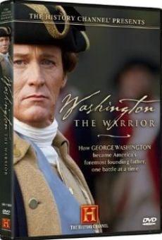 Washington the Warrior online kostenlos