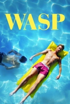 Watch Wasp online stream