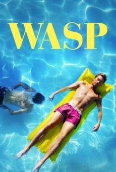 Wasp on-line gratuito