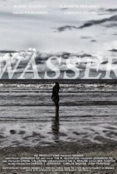 Watch Wasser online stream