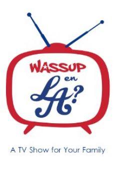 Ver película Wassup en LA?