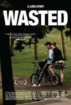 Película: Wasted