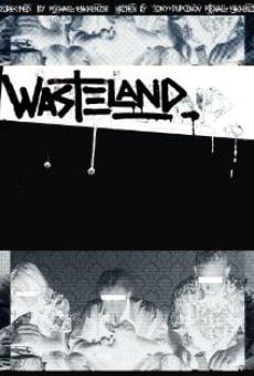 Watch Wasteland online stream