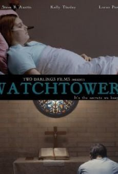 Watchtower on-line gratuito