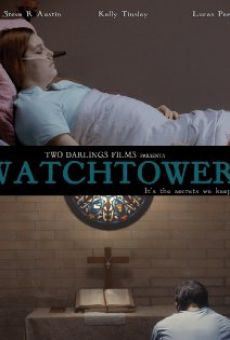 Watchtower online free