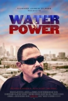 Watch Water & Power online stream