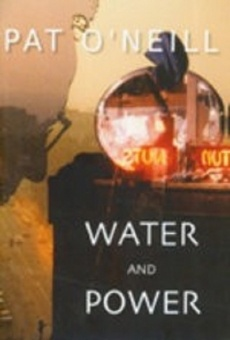 Water and Power on-line gratuito