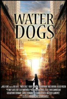 Water Dogs on-line gratuito