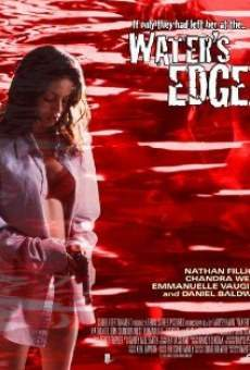 Water's Edge - Intrigo mortale online