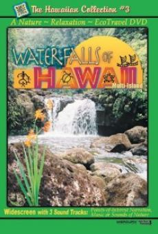 Waterfalls of Hawaii online