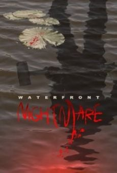 Ver película Waterfront Nightmare