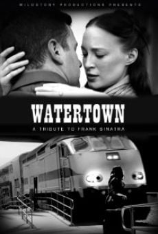 Ver película Watertown