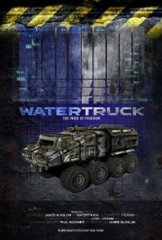 Película: Watertruck