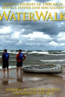 Waterwalk on-line gratuito