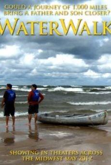 Waterwalk en ligne gratuit