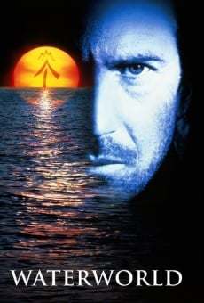 Waterworld online streaming