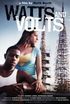 Watts and Volts online free