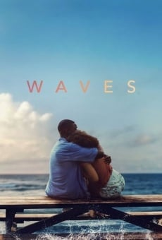 Waves gratis