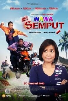 Ver película Wawa Semput